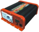 Invertors & Battery Chargers