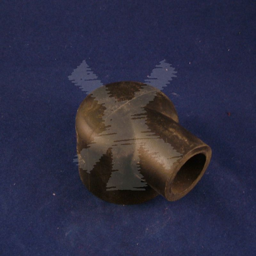 RUBBER MOULDING 3187