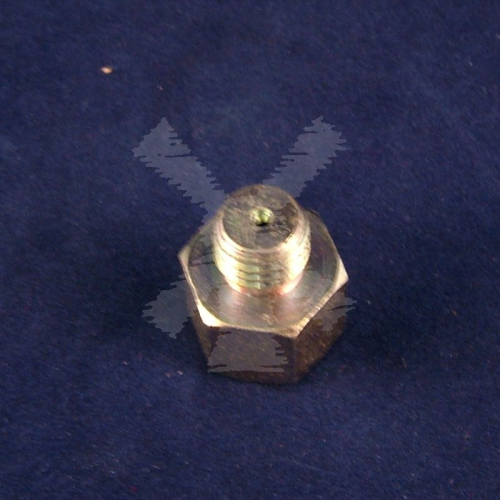 ADAPTOR FUEL FILTER BMC 1.8 (BOSCH)