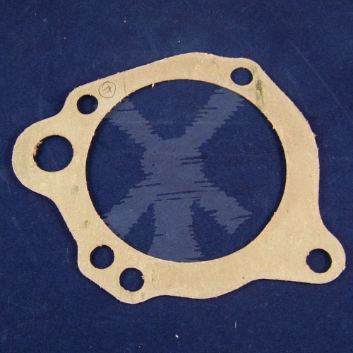 GASKET WATER PUMP BMC 1.5 & 1.8