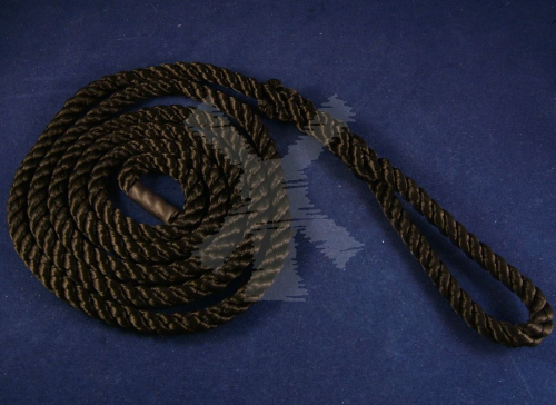 FENDER HANGING ROPE WITH EYE