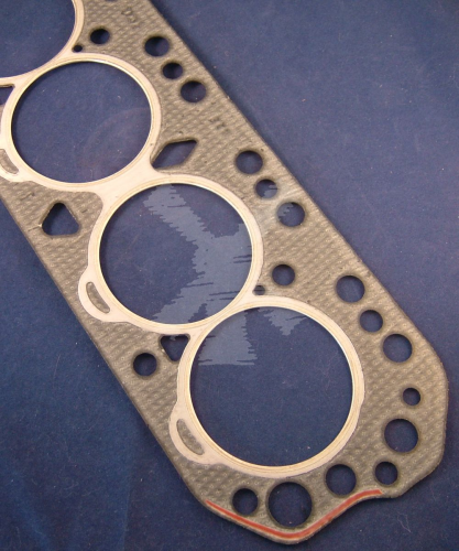 GASKET CYL HEAD BMC 1.8