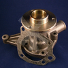 WATER PUMP BMC 1.5 73MM IMP 3 HOLE GWP133