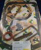 GASKET SET BOTTOM BMC 1.5