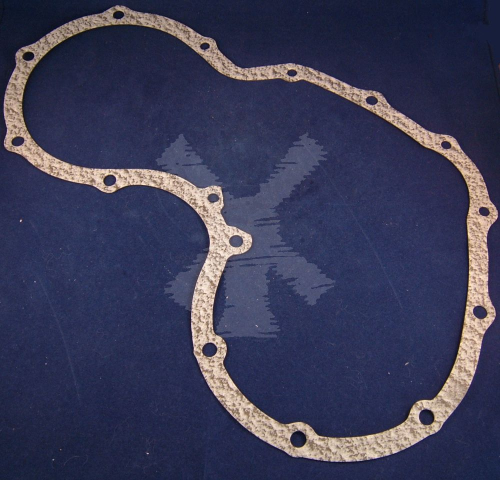 GASKET TIMING COVER BMC 1.8