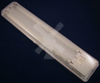 TRILITE 16W (2 TUBE) FLUORESCENT LIGHT FITTING