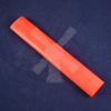 HEAT SHRINK RED 19.1MM