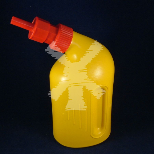 BATTERY FILLER BOTTLE