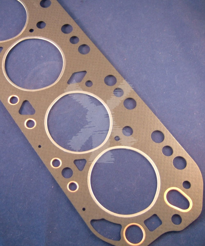 GASKET CYL HEAD BMC 1.5